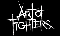 Art of Fighters