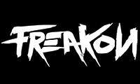 Freak On