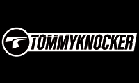 Tommyknocker